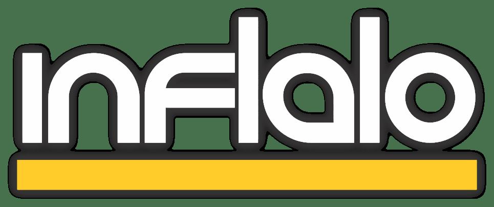 Inflalo Ecuador